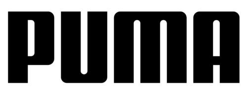 Font PUMA Logo