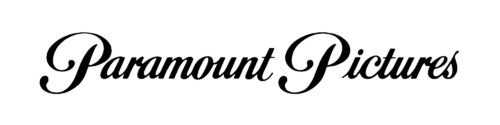 Font Paramount Pictures Logo