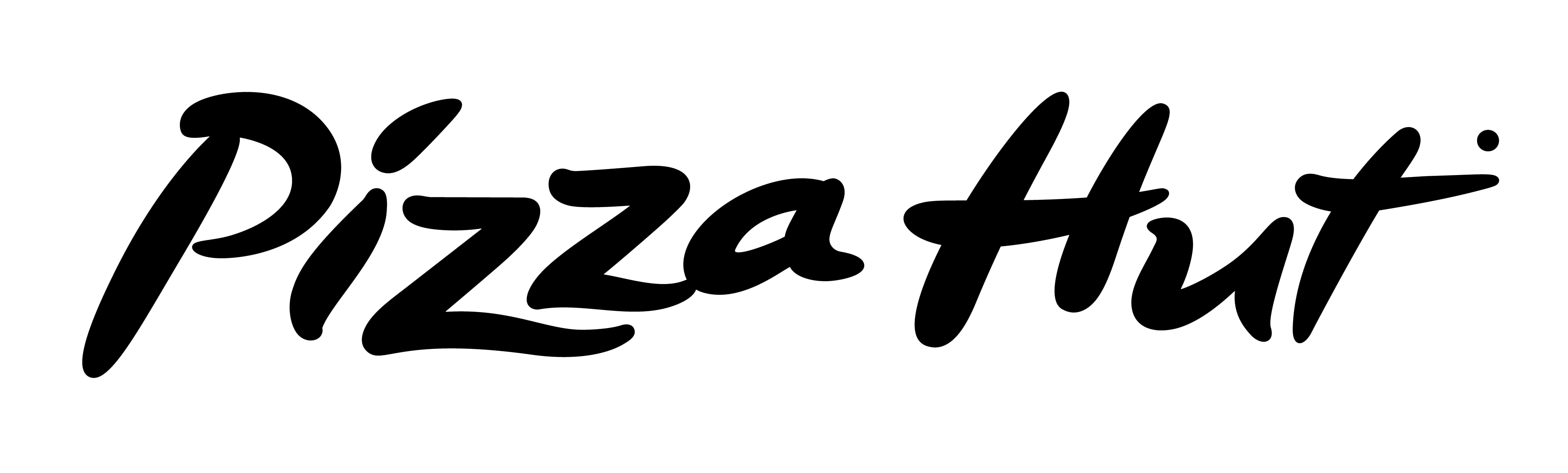 Pizza Hut is an American restaurant chain and international franchise founded in by Dan and Frank unatleimag.tk company is known for its Italian-American cuisine menu, including pizza and pasta, as well as side dishes and desserts. Pizza Hut has 16, restaurants worldwide as of March , making it the world's largest pizza chain in terms of locations.
