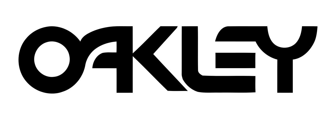 oakley logo oakley symbol meaning history and evolution rh 1000logos net oakley logistics marchwood oakley logos
