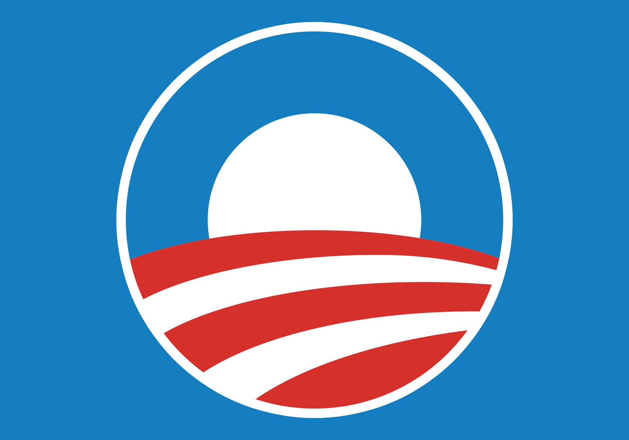 Meaning Obama Logo And Symbol