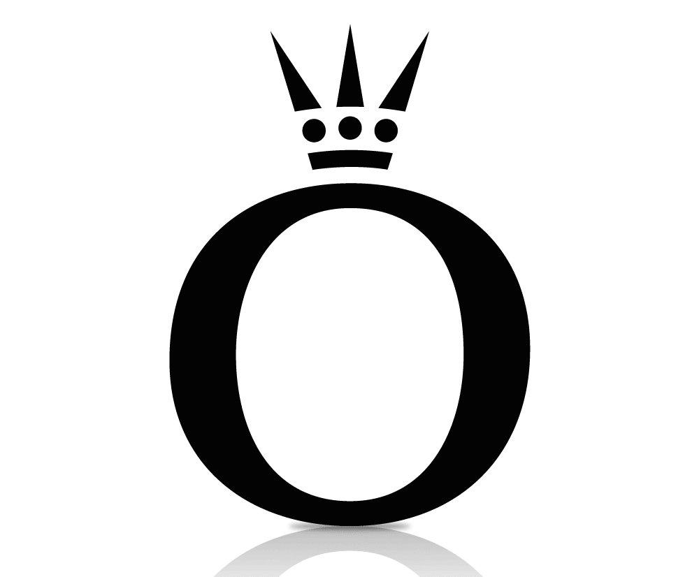 Pandora Logo Symbol Meaning History And Evolution