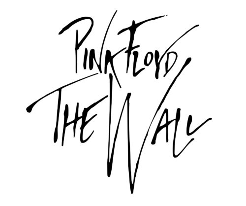 Logo Pink Floyd