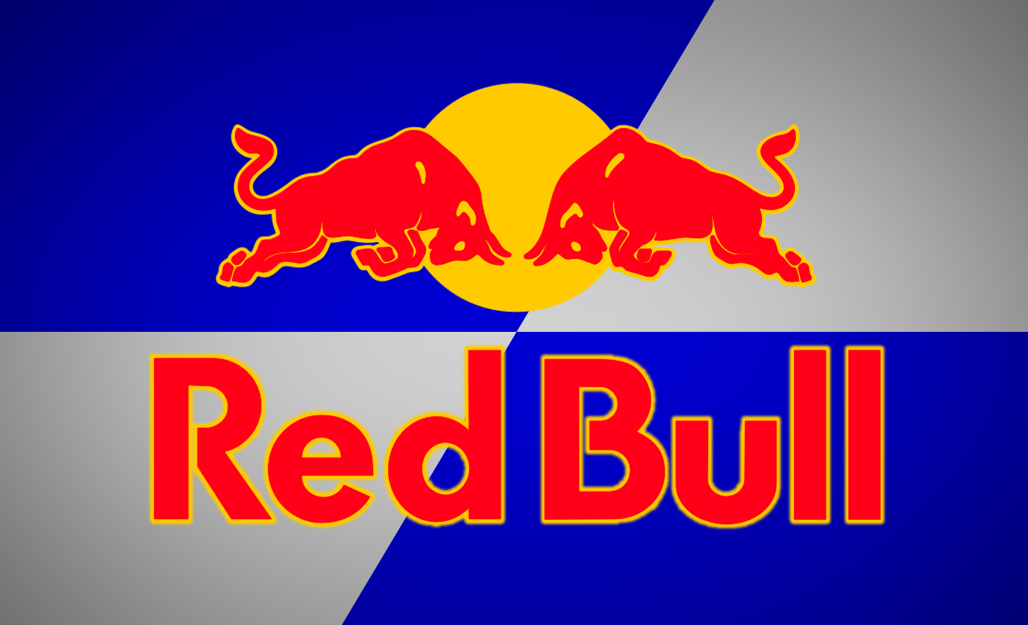 dose red bull