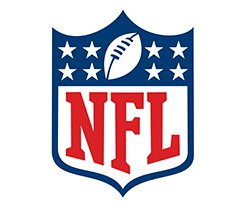 NFL Logo (National Football League)