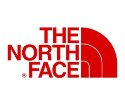 North Face Logo