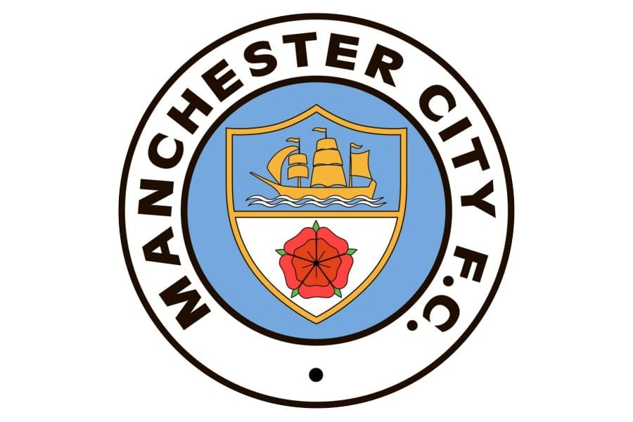 Manchester City Logo And Symbol Meaning History Png