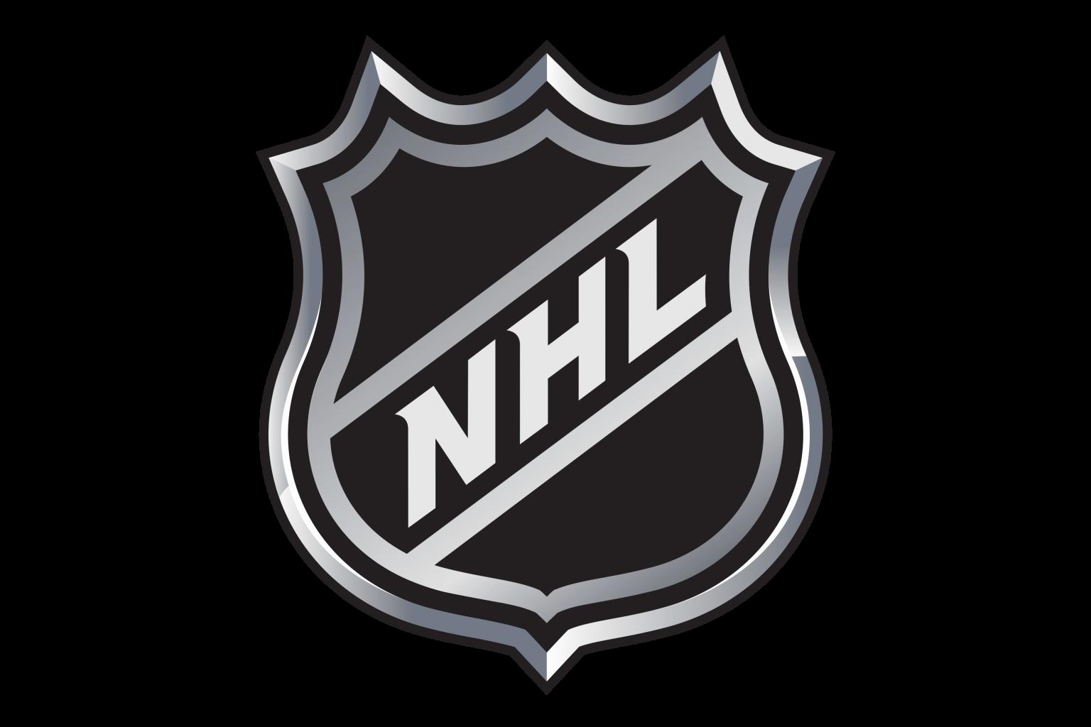 NHL image