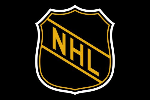 NHL Logo 1917