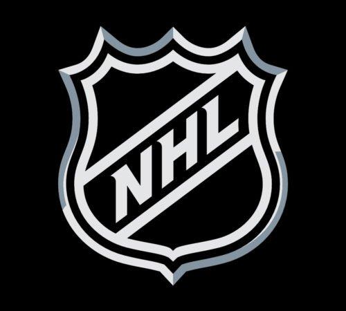 NHL emblem