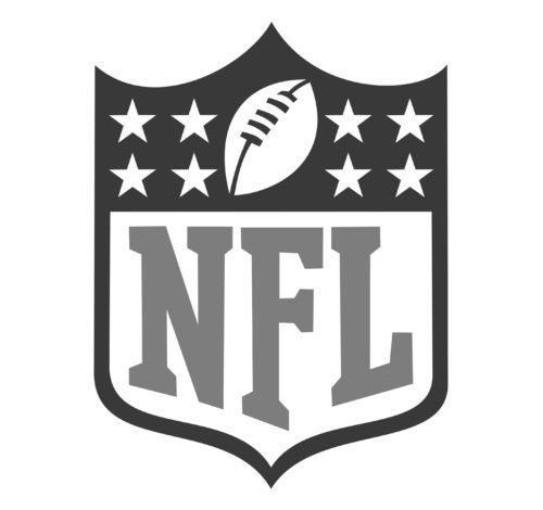 National Football League symbol