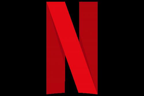 Netflix Logo 2006