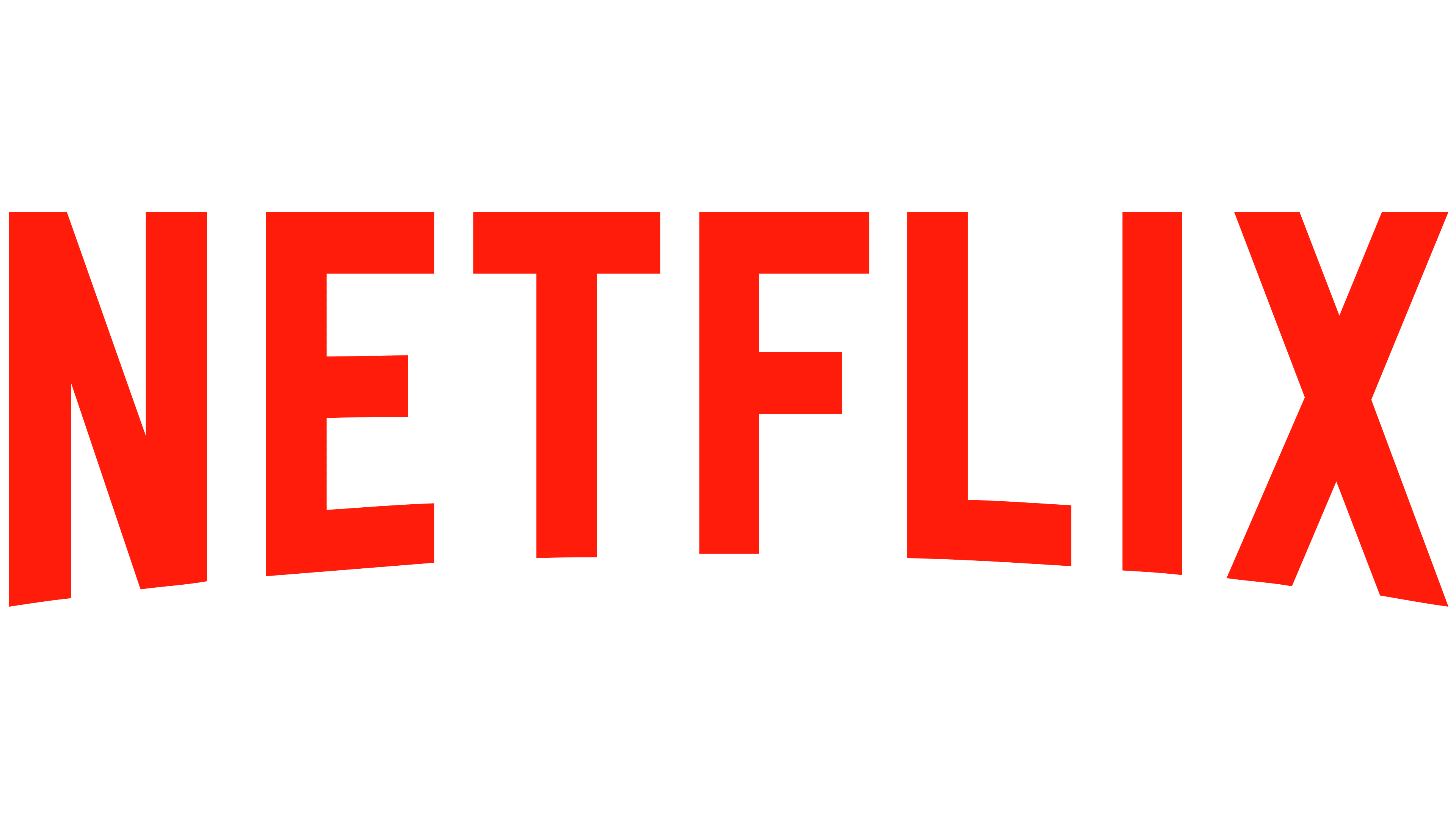 """Résultat de recherche d'images pour """"logo netflix"""""""
