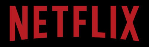Netflix symbol