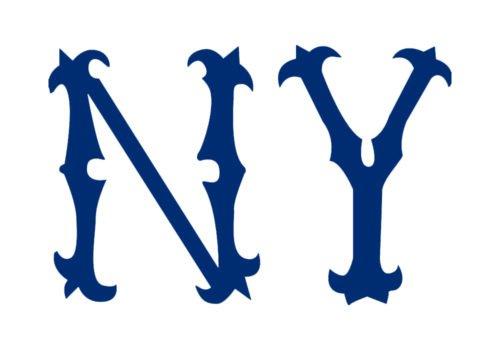 New York Highlanders symbol