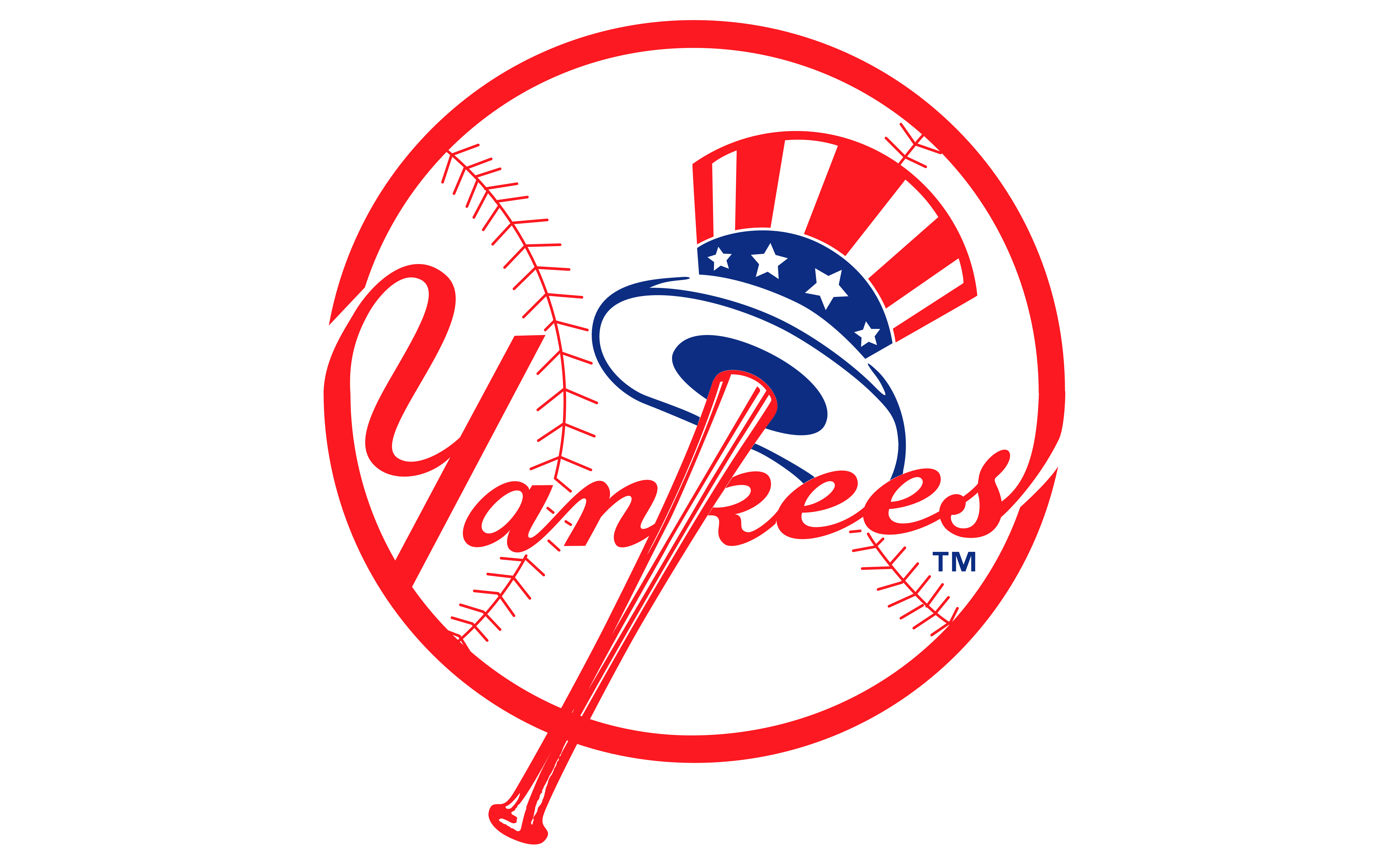 new york yankees logo new york yankees symbol meaning history and rh 1000logos net new york yankees script logo font