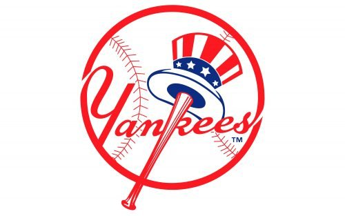 New-York-Yankees-logo-1.jpg