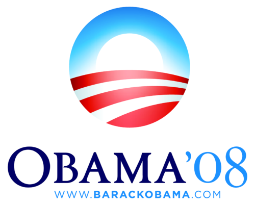 Obama emblem