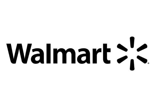 The world's one-stop discount shopping destination has promised low prices for almost 50 years, and it's easier to save than ever with Walmart coupon codes. Explore hand-picked Walmart deals to save money and live better with help from America's largest retailer.