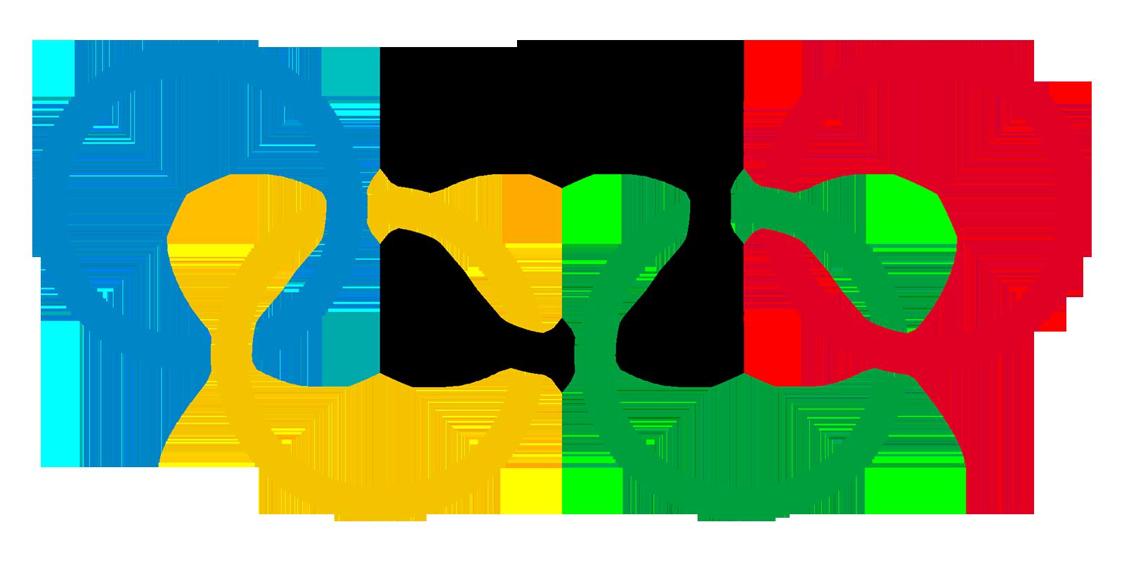 Olympics Logo Olympics Symbol Meaning History And Evolution