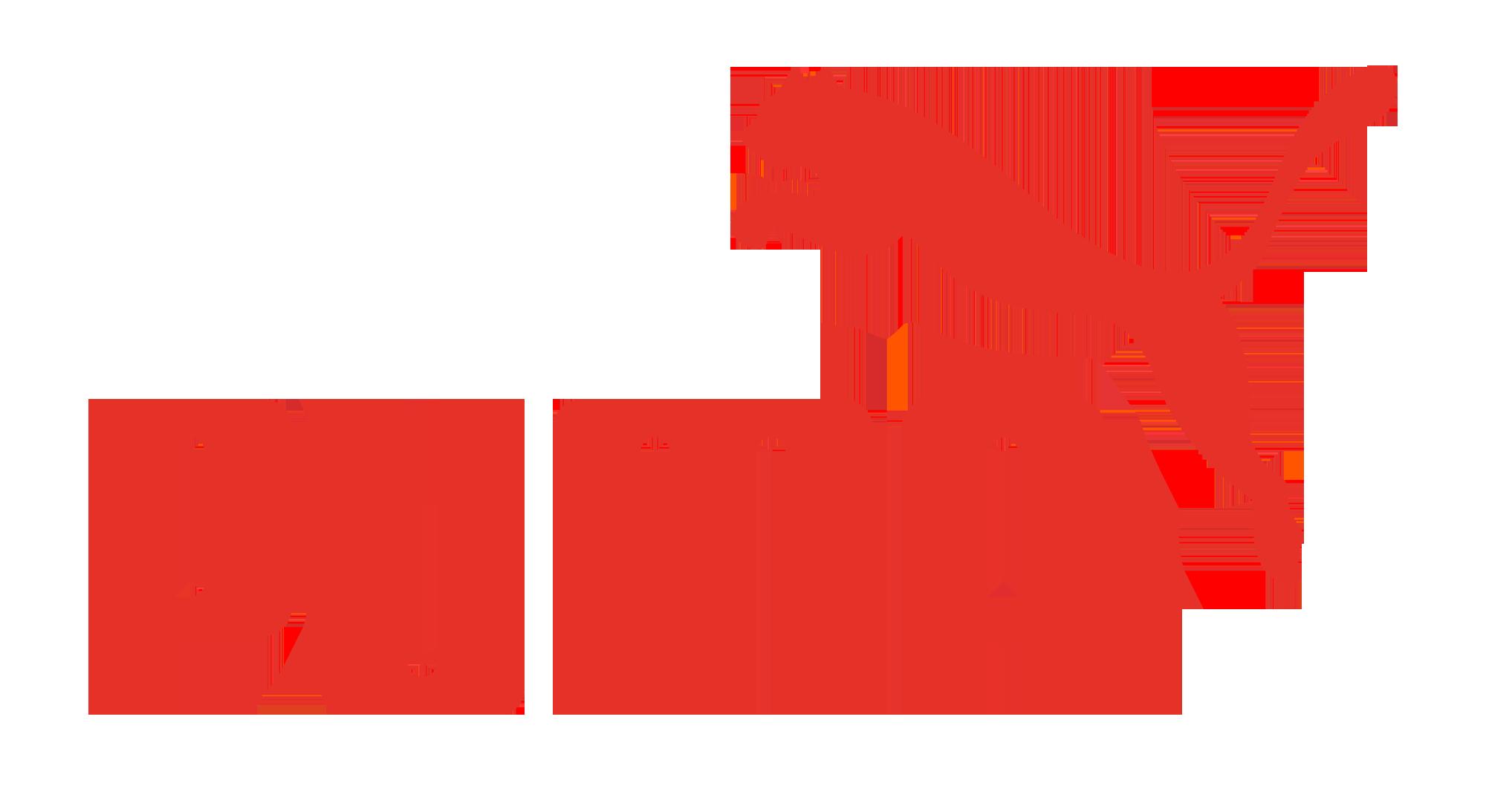 PUMA Logo, PUMA Symbol, Meaning, History and Evolution