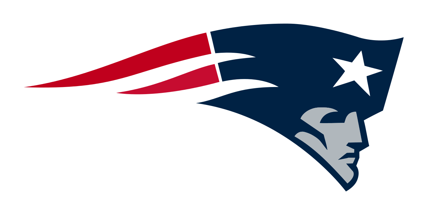 Patriots Trademark '19-0' - Bing images