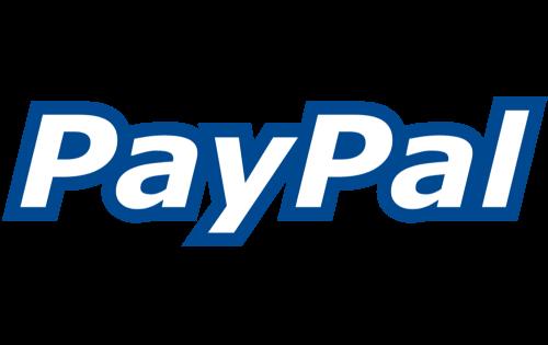 PayPal Logo-1999