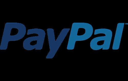 PayPal Logo-2007