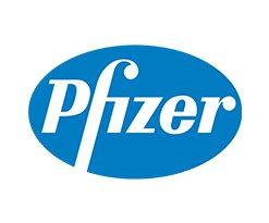 Pfizer Logos