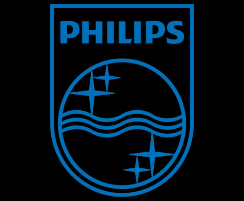 Philips symbols