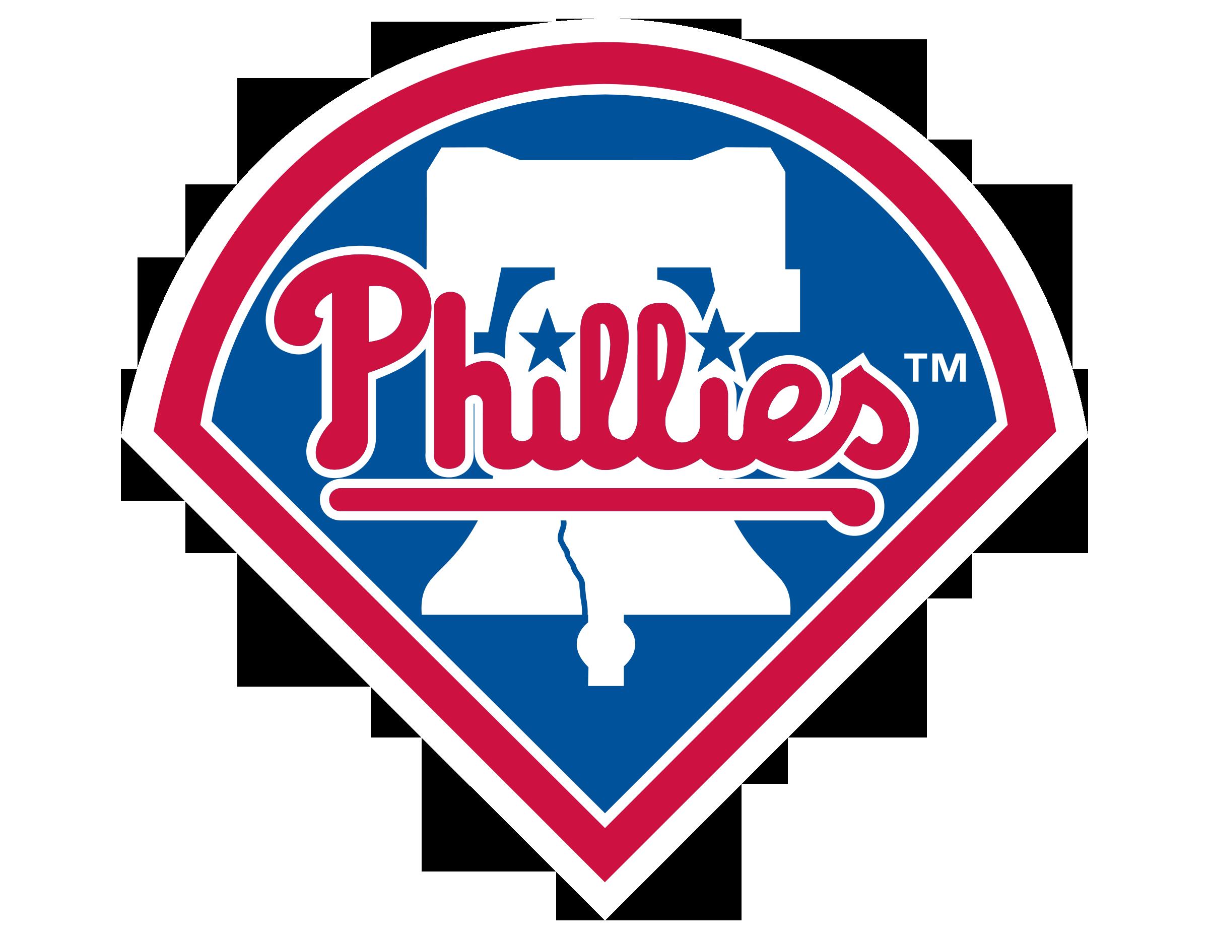 Phillies Logo
