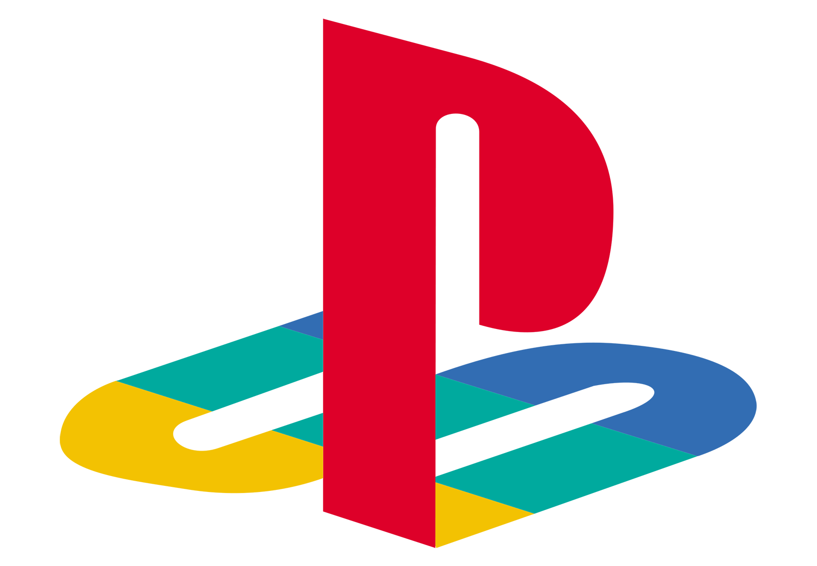 PlayStation Logo, PlayStation Symbol, Meaning, History and Evolution