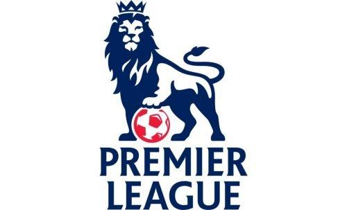 Premier League Logo 2007