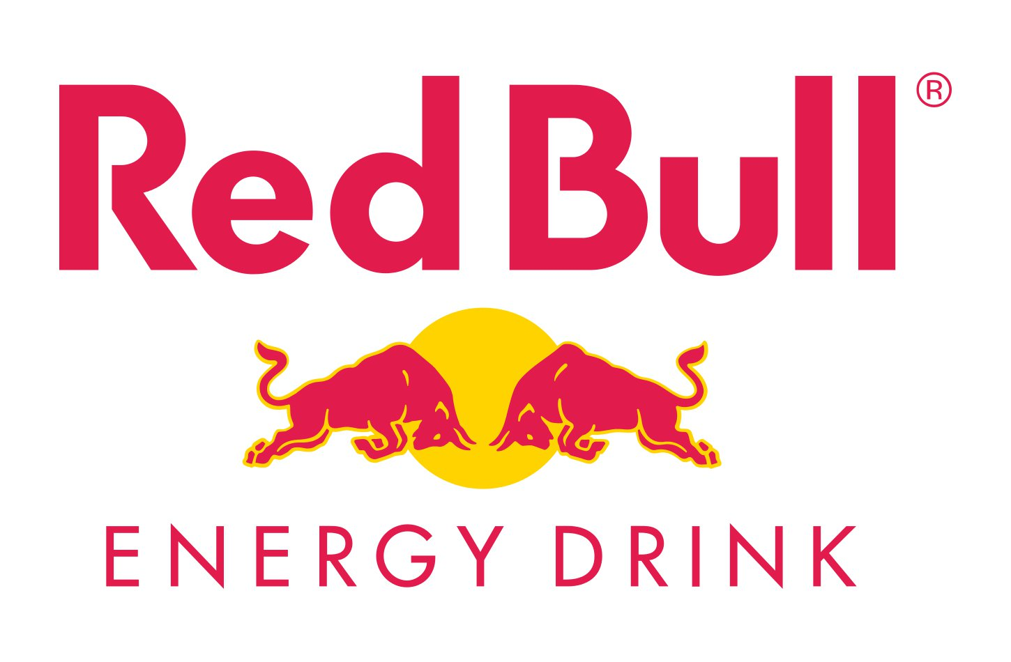Red Bull Logo Red Bull Symbol Meaning History And Evolution