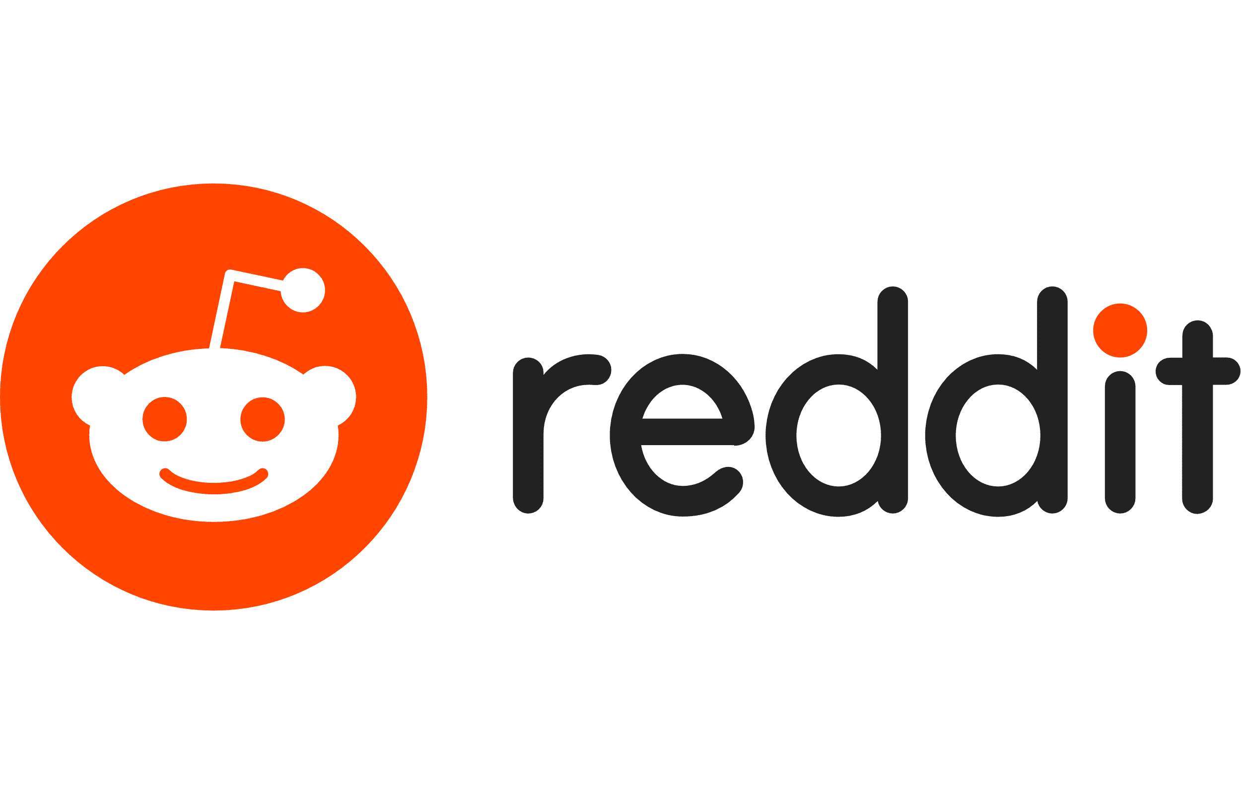 Image result for snoo reddit