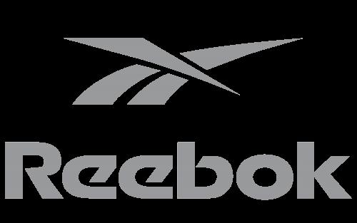 Reebok Logo 1997