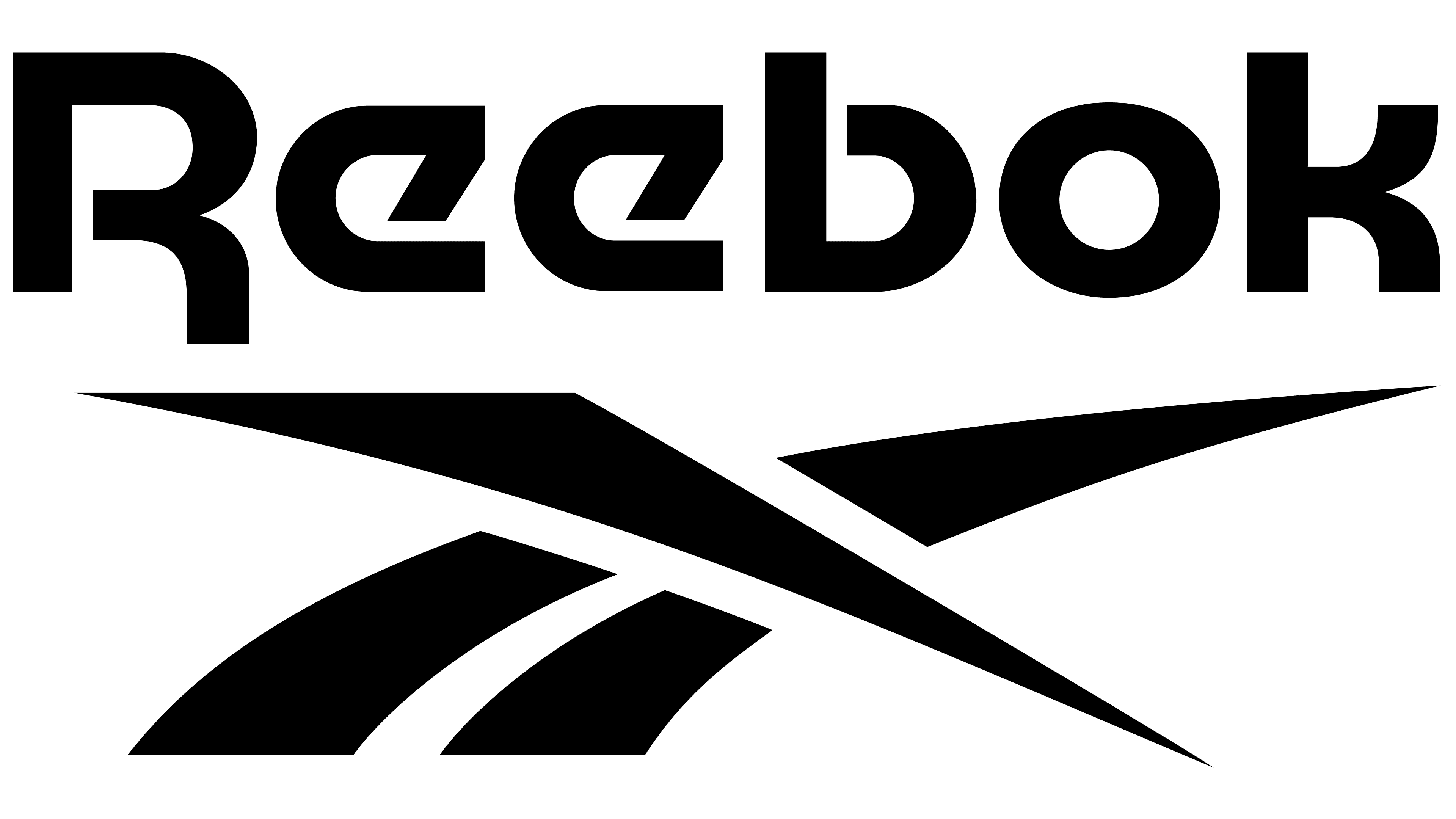 Reebok Logo Symbol Meaning History And Evolution