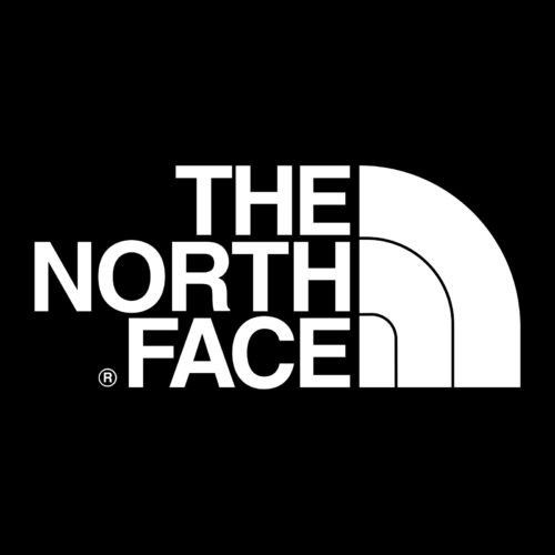 Symbol North Face