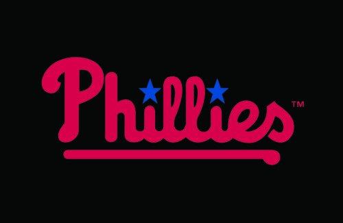 Symbol Phillies