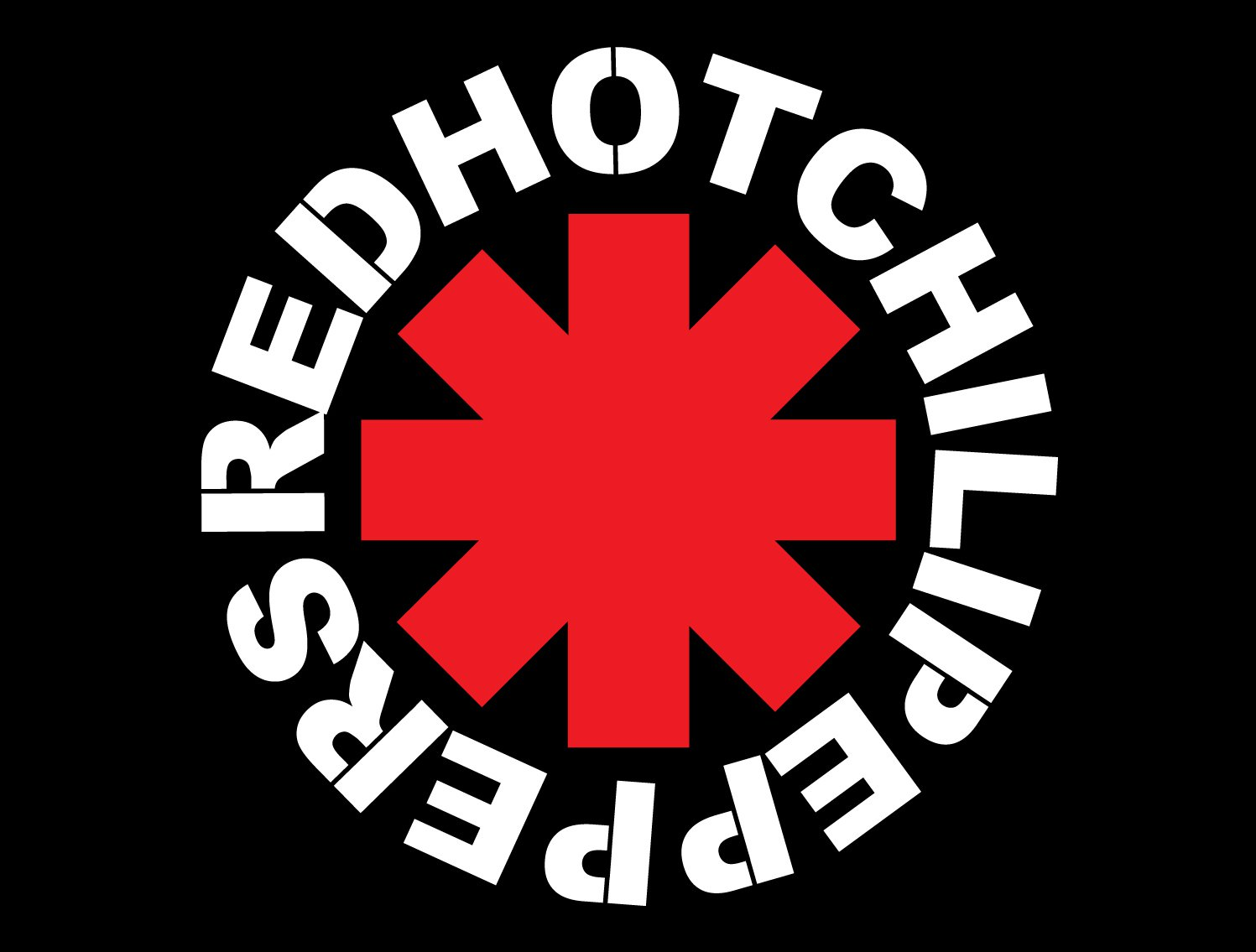 Red hot chili peppers logo red hot chili peppers symbol meaning symbol red hot chili peppers biocorpaavc