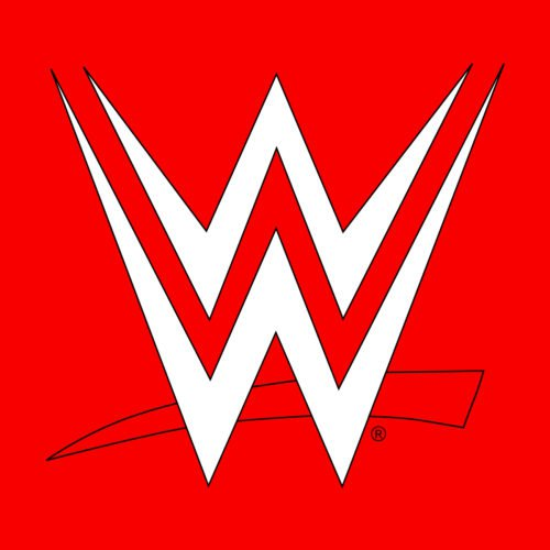 Symbol WWE