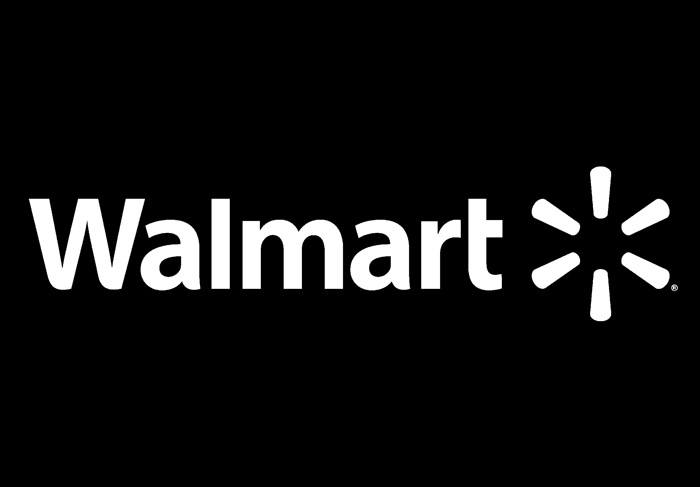 Walmart Logo Symbol Meaning History And Evolution