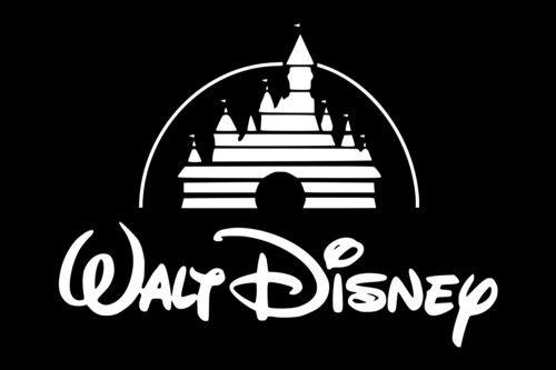 Symbol Walt Disney