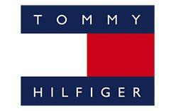 Tommy Hilfiger Logo