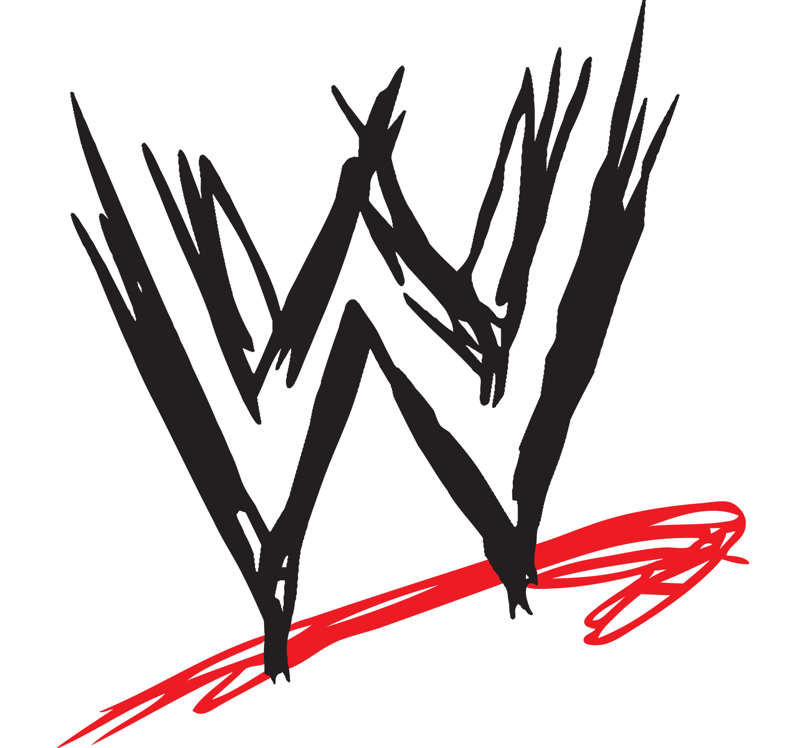 WWE Logo, WWE Symbol, Meaning, History and Evolution