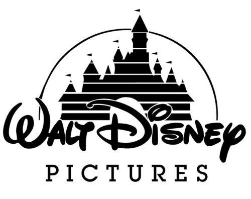 Walt Disney Emblem