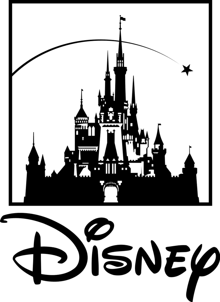 Walt Disney logo and symbol, meaning, history, PNG
