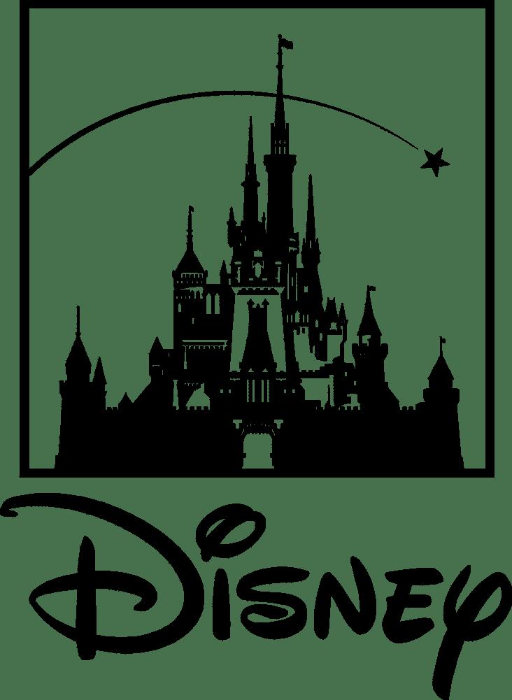 walt disney logo walt disney symbol meaning history and
