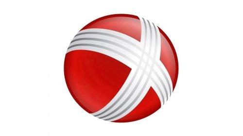 Xerox symbol