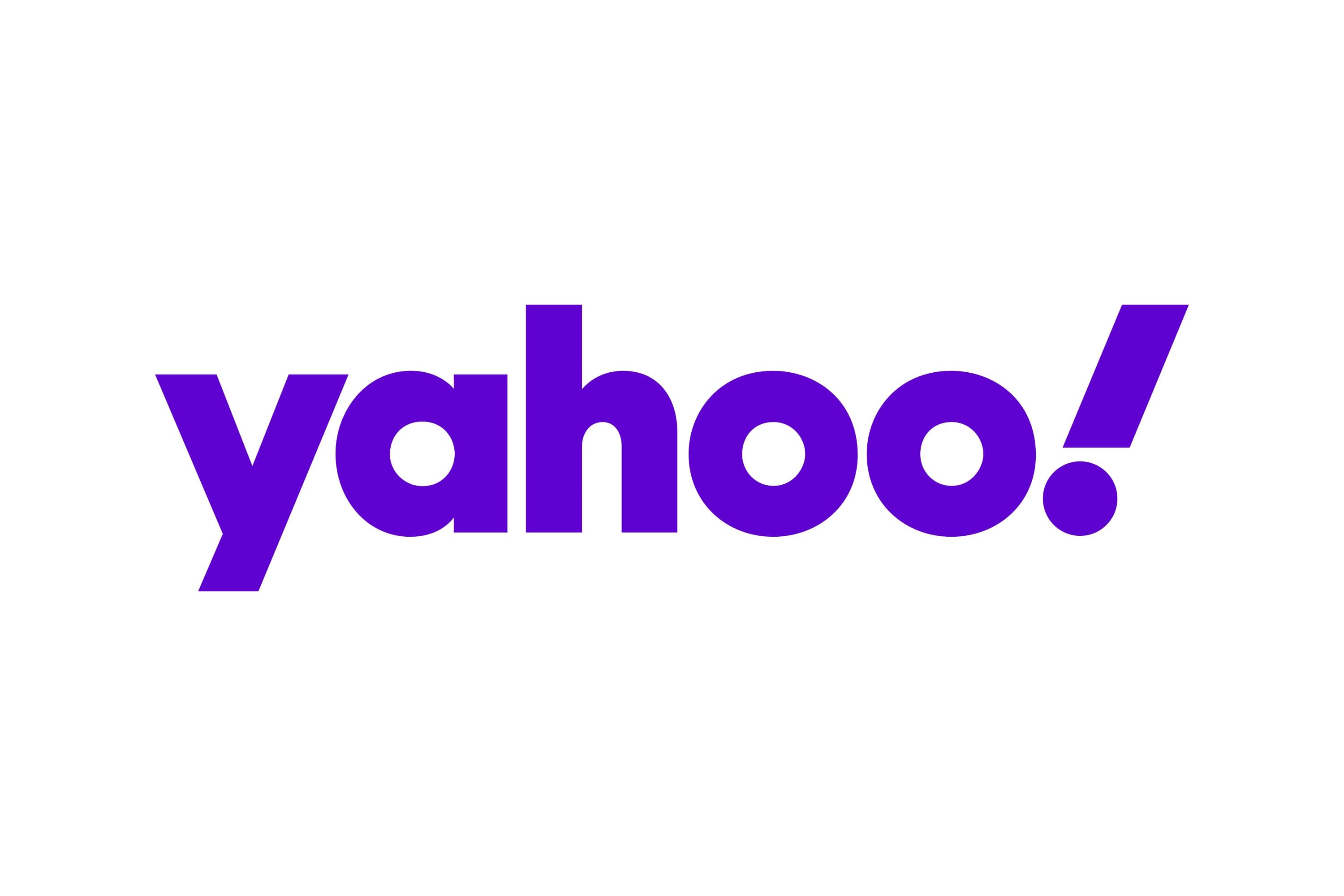 Yahoo Logo, Yahoo Symbol, Meaning, History and Evolution - photo#6
